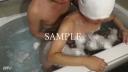 wataru-taiki-yaya-01-sample-photos (9)