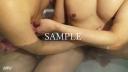 wataru-taiki-yaya-01-sample-photos (13)
