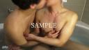 wataru-taiki-yaya-01-sample-photos (14)
