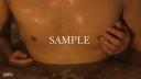 wataru-taiki-yaya-01-sample-photos (15)