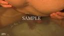 wataru-taiki-yaya-01-sample-photos (16)
