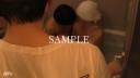 wataru-taiki-yaya-01-sample-photos (19)