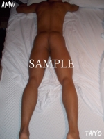 TAIYO-photos-album-01-sample (10)