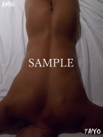 TAIYO-photos-album-01-sample (13)