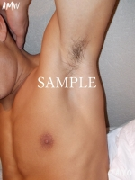TAIYO-photos-album-01-sample (26)