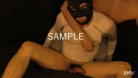 keisuke-debut-07-sample-photos (5)