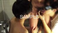 wataru-taiki-yaya-02-sample-photos (14)