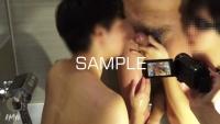 wataru-taiki-yaya-02-sample-photos (13)