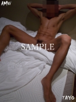 TAIYO-photos-album-01-sample (24)b