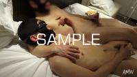BigGlutesPrinceYUMA-Scene-05-sample-photos (5)