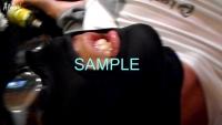 keisuke-debut-08-sample-photos (6)