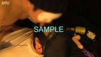 keisuke-debut-08-sample-photos (14)