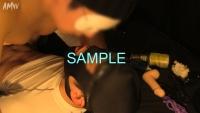 keisuke-debut-08-sample-photos (15)