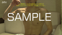 TAKUMI-ANAL-TRAINING-PROLOGUE&01-sample-photo (1)