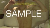 TAKUMI-ANAL-TRAINING-PROLOGUE&01-sample-photo (2)
