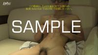TAKUMI-ANAL-TRAINING-PROLOGUE&01-sample-photo (3)
