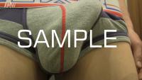 TAKUMI-ANAL-TRAINING-PROLOGUE&01-sample-photo (8)