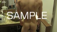 TAKUMI-ANAL-TRAINING-PROLOGUE&01-sample-photo (18)