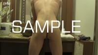 TAKUMI-ANAL-TRAINING-PROLOGUE&01-sample-photo (21)