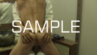 TAKUMI-ANAL-TRAINING-PROLOGUE&01-sample-photo (35)