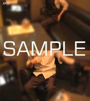 karaoke-clerk-jerk-off-contents-sample-photo (2)