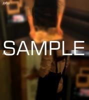 karaoke-clerk-jerk-off-contents-sample-photo (9)