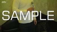 karaoke-clerk-jerk-off-contents-sample-photo (10)