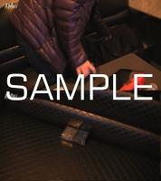 karaoke-clerk-jerk-off-contents-sample-photo (11)