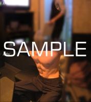karaoke-clerk-jerk-off-contents-sample-photo (12)