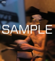 karaoke-clerk-jerk-off-contents-sample-photo (18)