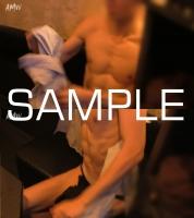 karaoke-clerk-jerk-off-contents-sample-photo (19)