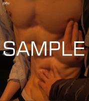 karaoke-clerk-jerk-off-contents-sample-photo (21)