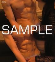 karaoke-clerk-jerk-off-contents-sample-photo (33)