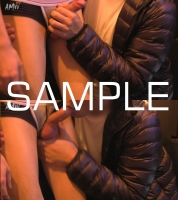 karaoke-clerk-jerk-off-contents-sample-photo (34)
