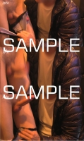karaoke-clerk-jerk-off-contents-sample-photo (35)