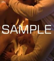 karaoke-clerk-jerk-off-contents-sample-photo (40)