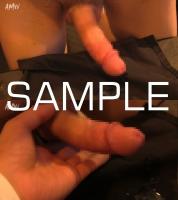 karaoke-clerk-jerk-off-contents-sample-photo (48)