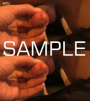 karaoke-clerk-jerk-off-contents-sample-photo (49)