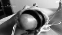 hiro-blog-034-Private-Masturbation-06-sample-photo (4)