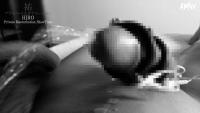 hiro-blog-034-Private-Masturbation-06-sample-photo (2)