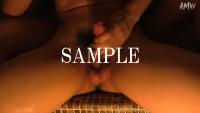 ITSUKI-DEBUT-02-fainal-sample-photo (8)