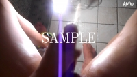 ITSUKI-DEBUT-02-fainal-sample-photo (21)