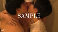 wataru-taiki-yuma-03-sample-photo (11)