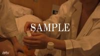 wataru-taiki-yuma-03-sample-photo (12)