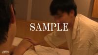 wataru-taiki-yuma-03-sample-photo (15)