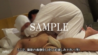wataru-taiki-yuma-03-sample-photo (17)