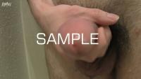 SHUJI-DEBUT-01-sample-photo (4)
