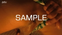 YOSHIKI-DEBUT-02-sample-photo (2)