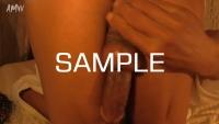 YOSHIKI-DEBUT-02-sample-photo (4)
