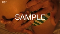 YOSHIKI-DEBUT-02-sample-photo (7)